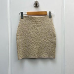 Sunday's best Aritzia skirt size xxs